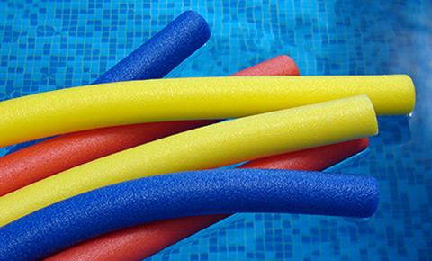 Villa Del Palmar Flamingos Riviera Nayarit Mini Aqua Aerobics