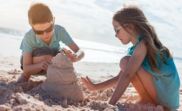 Optimizada  Sand Castle Competitions