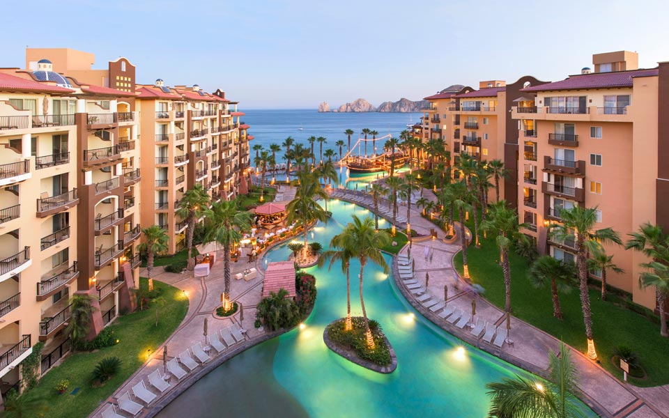 Cabo San Lucas Resorts >> Cabo San Lucas All Inclusive Resorts Hotels Luxury Suites