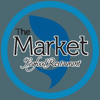 Optimizada Logo Seafood Market Villa Del Palmar Puerto Vallarta