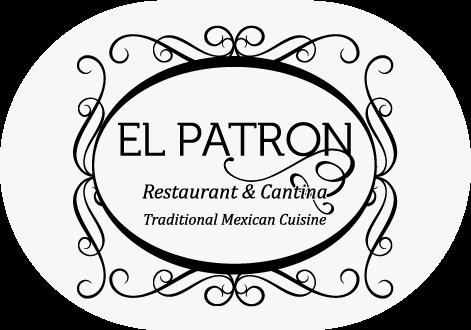 Restaurante El Patron