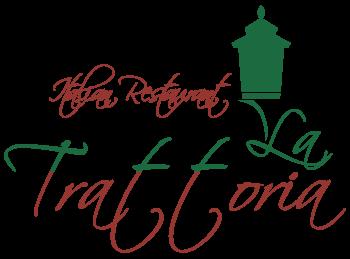 Logo La Trattoria Villa Del Palmar Puerto Vallarta