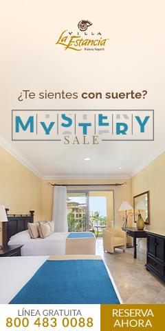 Mystery Sale