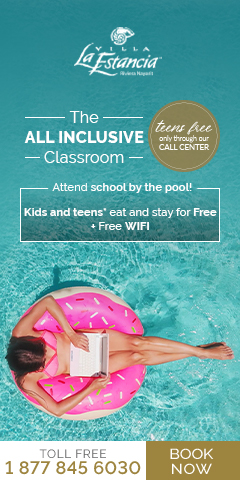 The All Inclusive Classroom
