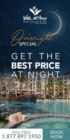 Overnight Special