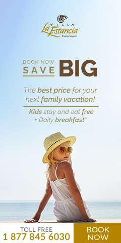 Book now, save big!