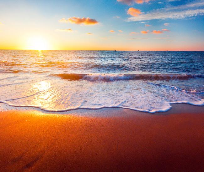 Villa La Estancia Riviera Nayarit Beach Beach