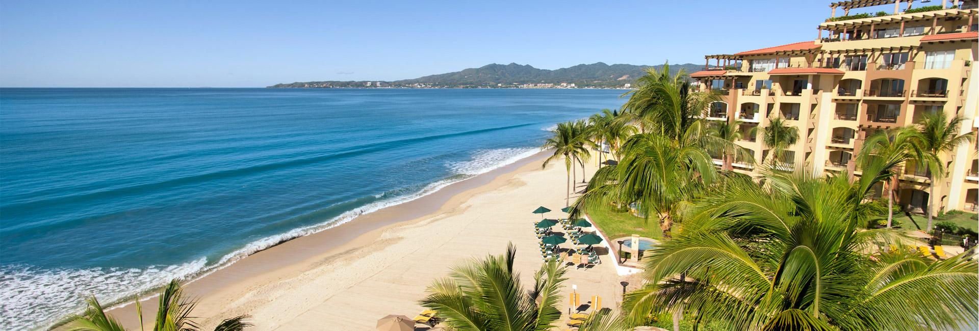 Villa La Estancia Rn Beach