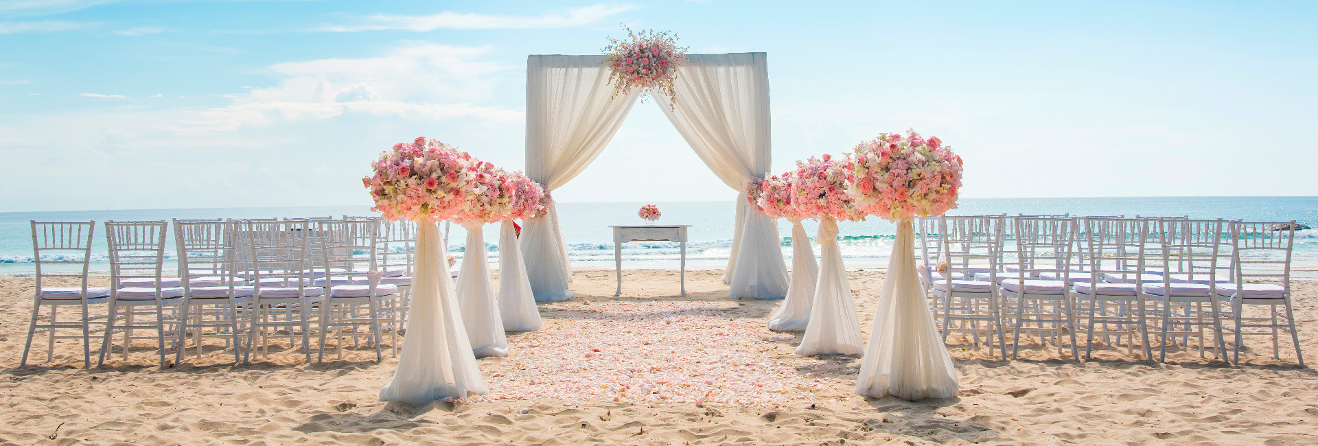 Optimizada weddings 1920x650