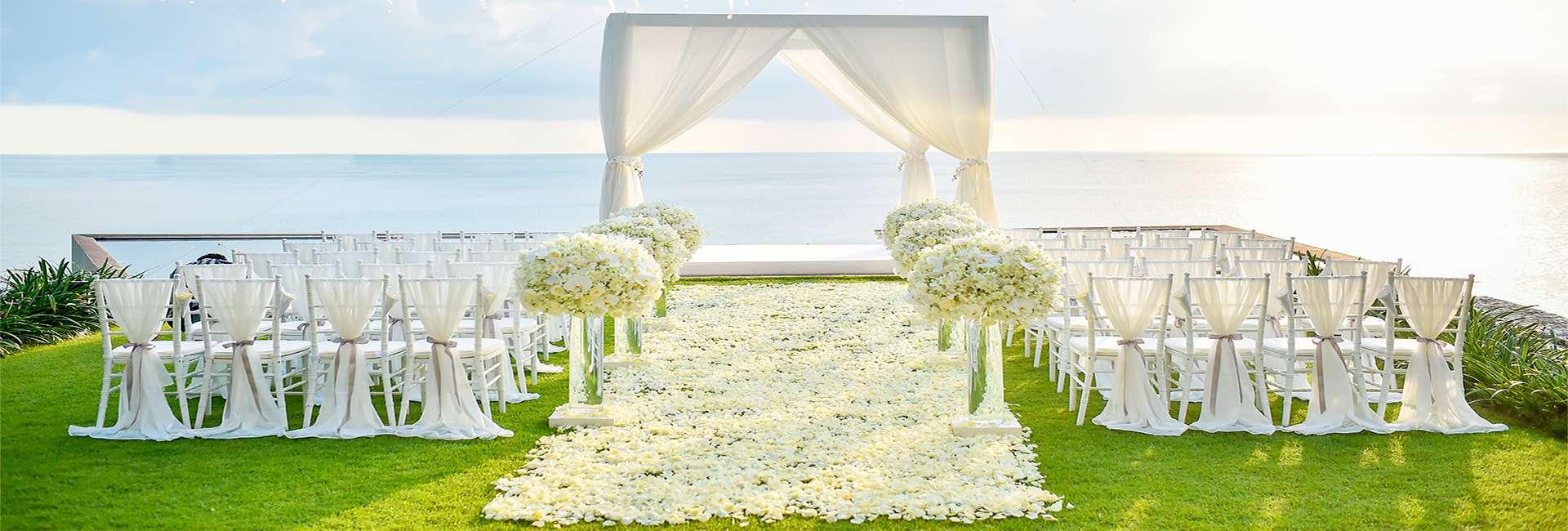 Optimizada optimizada villa del palmar flamingos riviera nayarit servicios de bodas