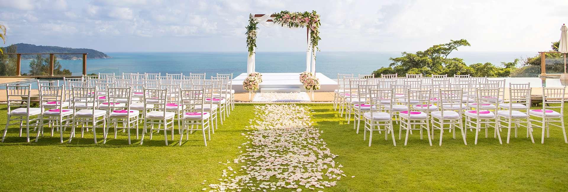 Optimizada villa la estancia riviera nayarit weddings 000